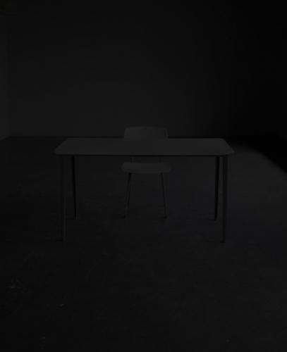 http://www.yukarimatsumoto.nl/files/gimgs/th-63_Inside.jpg