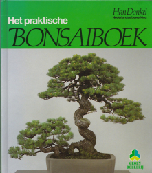 http://www.yukarimatsumoto.nl/files/gimgs/th-58_Bonsai_pine.jpg