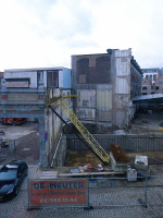 https://www.yukarimatsumoto.nl:443/files/gimgs/th-35_Antwerpen-buildings.jpg