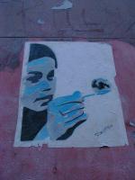 https://www.yukarimatsumoto.nl:443/files/gimgs/th-35_Berlin-graffiti.jpg