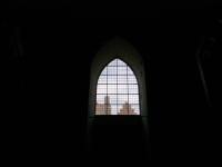 https://www.yukarimatsumoto.nl:443/files/gimgs/th-35_Berlin-window.jpg