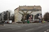 https://www.yukarimatsumoto.nl:443/files/gimgs/th-35_Berlin_graffiti_2013_s.jpg