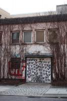 https://www.yukarimatsumoto.nl:443/files/gimgs/th-35_Berlin_hairybuilding03_s.jpg