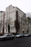https://www.yukarimatsumoto.nl:443/files/gimgs/th-35_Berlin_hairybuilding_s.jpg
