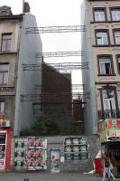 https://www.yukarimatsumoto.nl:443/files/gimgs/th-35_Brussels_in-between.jpg