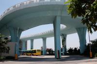 https://www.yukarimatsumoto.nl:443/files/gimgs/th-35_China-highway.jpg