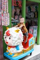 https://www.yukarimatsumoto.nl:443/files/gimgs/th-35_China-kids.jpg