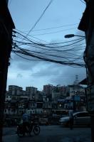 https://www.yukarimatsumoto.nl:443/files/gimgs/th-35_China-sky-lines.jpg
