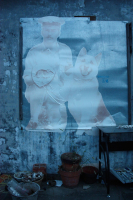 https://www.yukarimatsumoto.nl:443/files/gimgs/th-35_China-walls.jpg