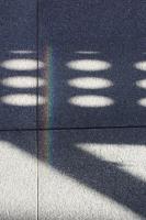https://www.yukarimatsumoto.nl:443/files/gimgs/th-35_Street-rainbow02_s.jpg