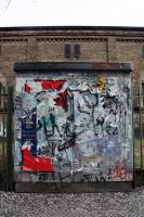 https://www.yukarimatsumoto.nl:443/files/gimgs/th-35_berlin_graffiti_s.jpg