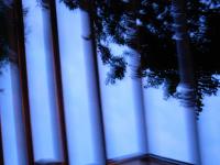 https://www.yukarimatsumoto.nl:443/files/gimgs/th-35_double-vision_light.jpg