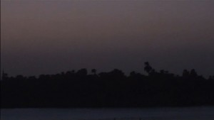 https://www.yukarimatsumoto.nl:443/files/gimgs/th-36_Sunrise_images.jpg